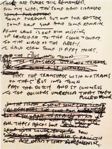 original_lyrics_in_my_life