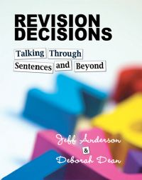 revision-decisions